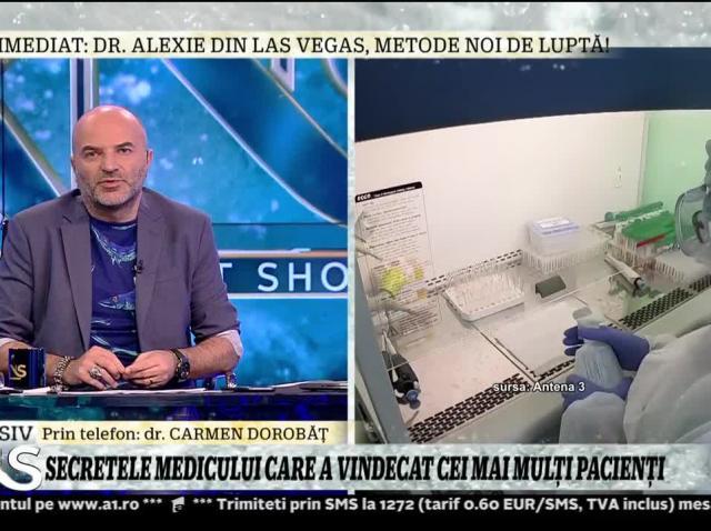 Coronavirus în România: De ce a scăpat situația de sub control la Suceava! Managerul Spitalului de Boli Infecţioase din Iaşi a dezvăluit cauzele