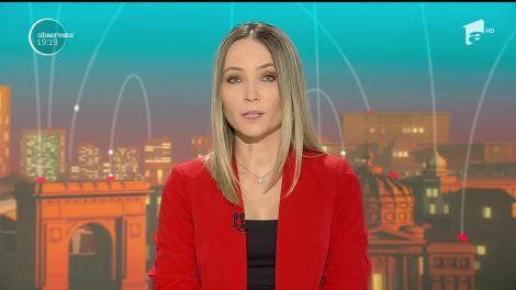 Situaţia scandaloasă de la Suceava, Lombardia României, s-ar putea repeta în Mehedinţi