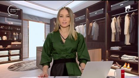 Pandemia afectează și lumea modei! Designerii sunt nevoiți să-și mute afacerile în online