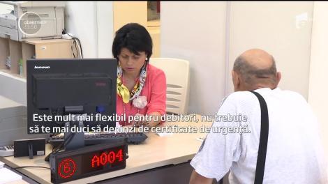 PSD vrea ca oricine are credit la bancă să-şi poată suspenda ratele
