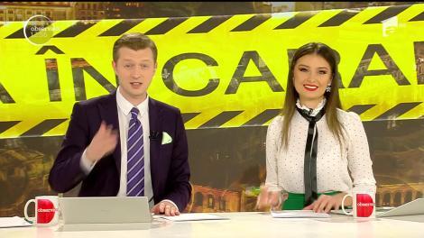 Cosmin Seleși își face emisiune pe YouTube! Primul invitata va fi Romică Țociu