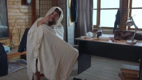 Victor, mai disperat ca niciodată după Maria: Sorin, nu pot să o pierd!