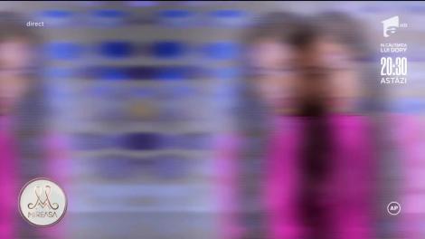 """Scandal monstru între Lică și Iulia : """"Taci din gură, nu-mi spune mie ce să fac!"""""""