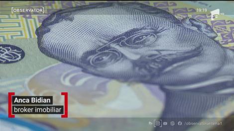 Românii se înghesuie să-şi amâne plata ratelor