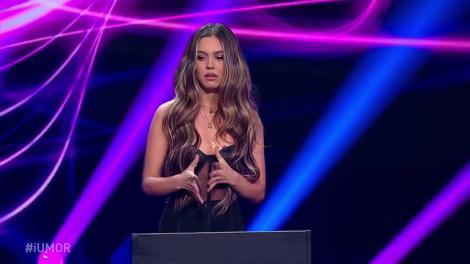 Cântăreața Miră, feblețea lui Bendeac: Mihai, credeam că ai alte gusturi