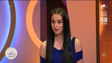 """Ea este concurenta care va părăsi competiția Mireasa. Raluca, în lacrimi: """"Nu mai am speranțe!"""""""