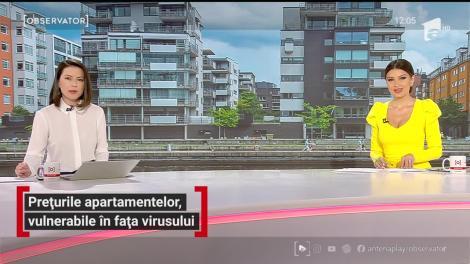 Vestea așteptată de români! Ce se întâmplă cu prețurile apartamentelor și cât costă metrul pătrat în orașele mari din România