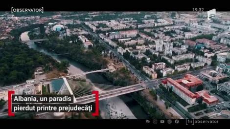 Albania, un paradis pierdut printre prejudecați