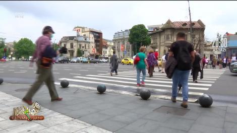 Ce aleg românii: apartament sau casă cu curte?