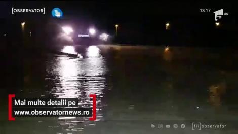 Pericol uriaș la granița României! Autorităție sunt pregătite pentru cel mai negru scenariu