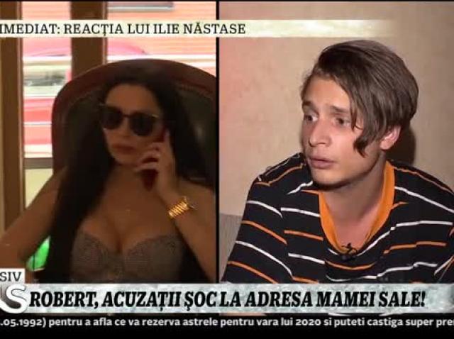 Război pe moștenire între Brigitte și fiul ei! Tânărul face dezvăluiri incredibile despre mama sa, căreia îi aduce acuzații grave! |Video