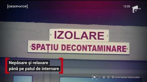 """Restricții sau relaxare? Ce se va întâmpla de la 1 iulie? Nelu Tătaru, anunț îngrijorător: """"Este alarmant! Putem ajunge la o transmitere accelerată"""""""