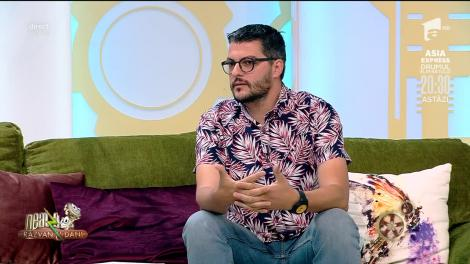 Vacanțele în UE pentru cetățenii români. Răzvan Pascu: Dacă ajungi în Grecia nu ești obligat să te izolezi