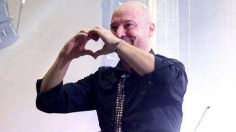 Bere Gratis, primul concert live după perioada de izolare