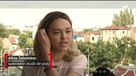 Pandemia, prilej de renovare pentru români