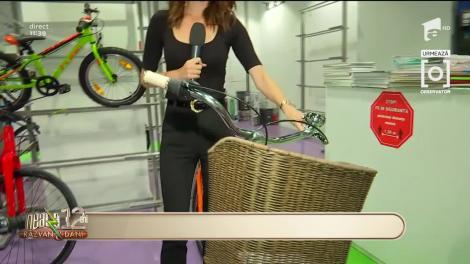 Cum să alegi bicicleta pentru copilul tău