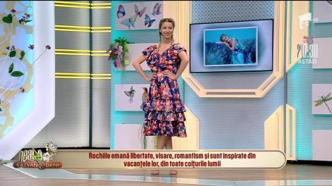 """Dani Oțil, cheltuieli neprevăzute! Gabriela este răspunzătoare! """"Simt căurmeazăniște cumpărături""""  Video"""