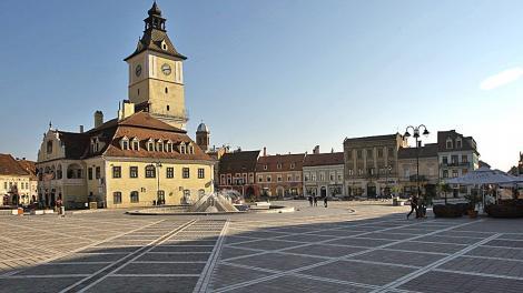 România este în topul statelor europene cu cea mai vertiginoasă scădere a populaţiei, din ultimii ani