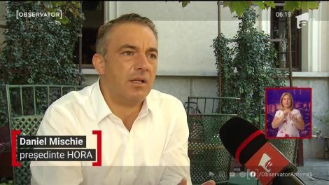 Se vor deschide restaurantele și în interior? Industria Horeca protesteaza impotriva masurilor impuse de Guvern
