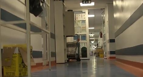 Spitalele din Bucureşti se pregătesc pentru începerea şcolii. Medicii fac locuri pentru copiii bolnavi de coronavirus