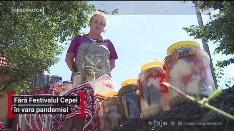 Fără Festivalul Cepei în vara pandemiei