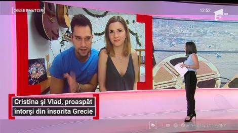 Serialul Sacrificiul revine la Antena 1, cu un nou sezon
