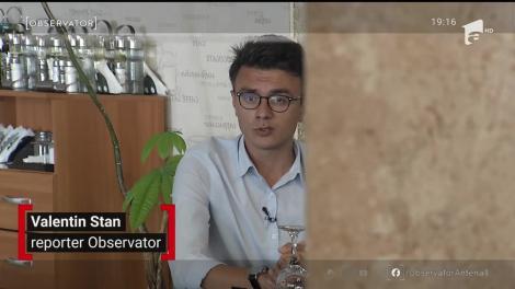 Prefectul județului Prahova a întors directivele ministrului ca la Ploiești