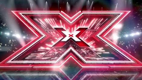 Noul regulament X Factor. Jurații au primit grupele din prima ediție!