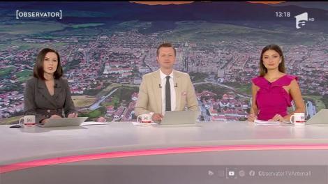 Cel mai tânăr consilier local, ales la Alba-Iulia