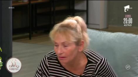 Supărările Doamnei Geta: M-au deranjat comentariile oamenilor de acasă, nu mă cunosc, dar m-au făcut în tot felul!