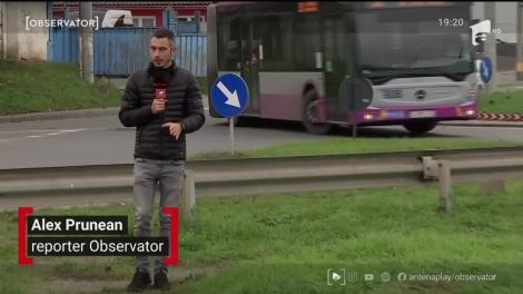 Cluj-Napoca vine puternic din urmă şi suflă în spatele Bucureştiului. Se va construi metrou şi în inima Ardealului