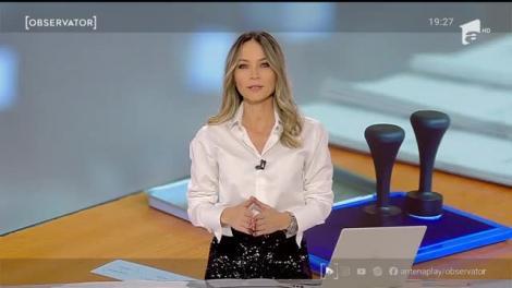 Alegerile în Moldova, aglomerație la urne în România