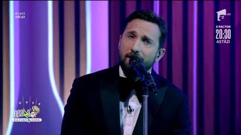 """Lady Gaga și Bradley Cooper, moment de Oscar, la Neatza! Florin Ristei și Dani Oțil cântă live piesa """"Shallow"""""""