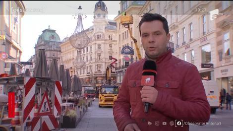 Europa, pierderi de miliarde din turism