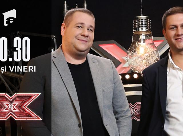X Factor 2020 / Bootcamp: West Vlads - Rise & Fall