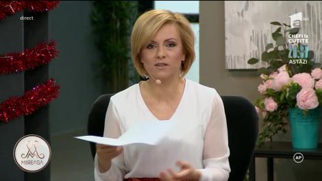 Emisiunea Mireasa caută noi concurenți! Miercuri, la Timișoara, are loc castingul pentru cel de-al treilea sezon