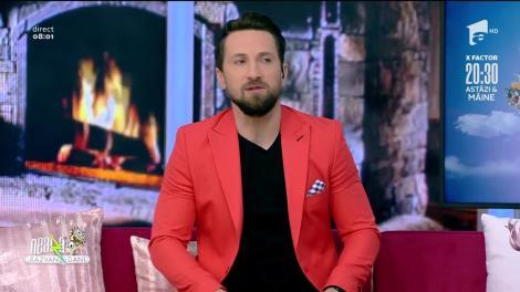 Dani Oțil, la un pas să-și cumpere avion!: Îmi doream să fiu primul cetățean european care stă în garsonieră cu avion luat pe credit
