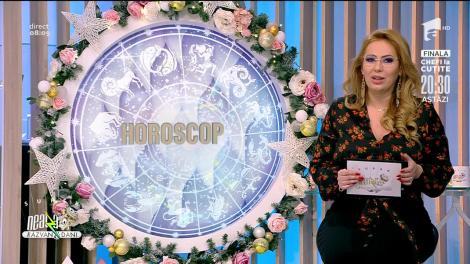 Horoscopul zilei, 16 decembrie 2020. Gemenii sunt într-o formă de zile mari