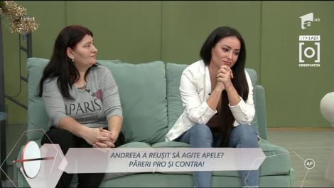 """Mireasa 2020, sezon 2. Conflictul dintre Claudia și Ermina continuă: """"Mă despart de Ștefan și ți-l las ție"""""""