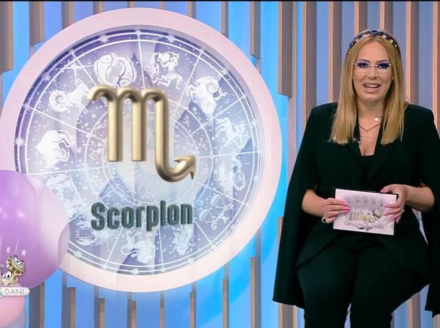 Horoscopul succesului: ce zodii fac cei mai mulți bani