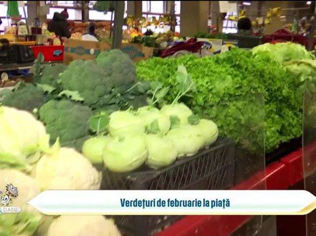 Beneficiile legumelor verzi