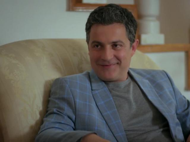 Adela, episodul 8. Adela și Paul Andronic împărtășesc acelasi vis: Vreau să devin jurnalist, să spun doar adevărul!