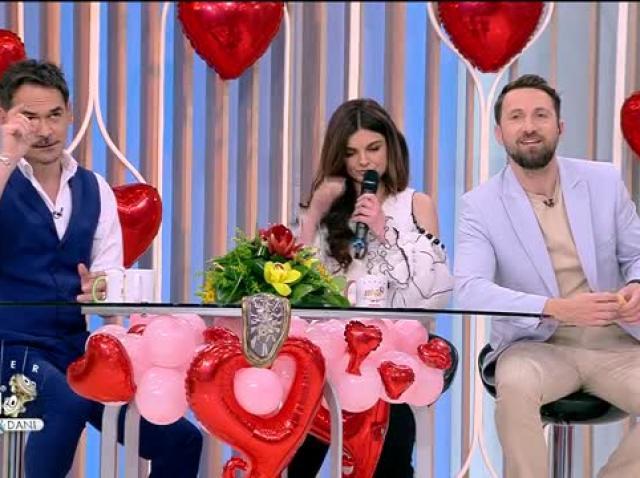 """Talent cât cuprinde la Neatza! Ana-Maria Ababei interpretează piesa """"Unde dragoste nu e"""" în stil popular"""