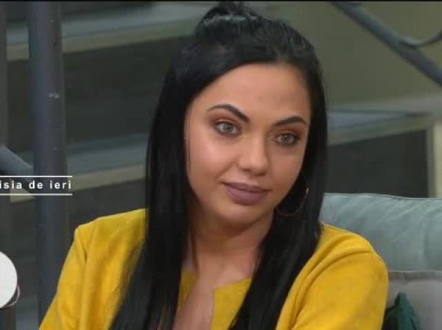Mădălina, criză de gelozie față de Bianca?