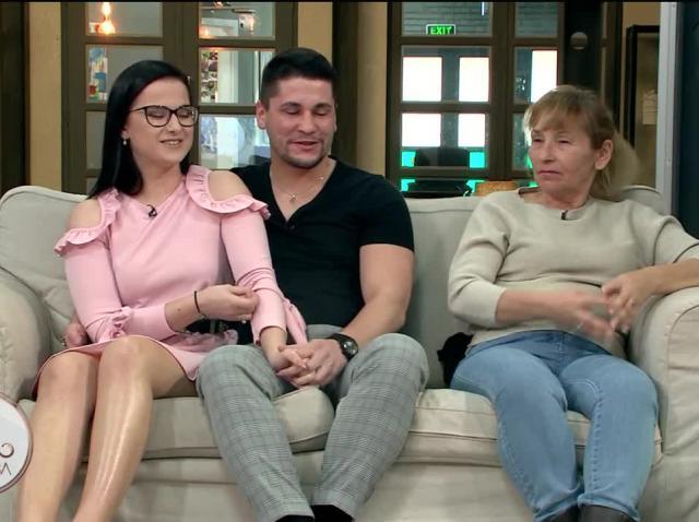 Ce au discutat cuplurile din casa Mireasa după prima seară petrecută împreună. Cine s-a certat