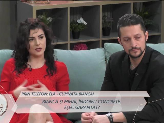 Familia Biancăi, extrem de dezamăgită: Ceva nu este în regulă