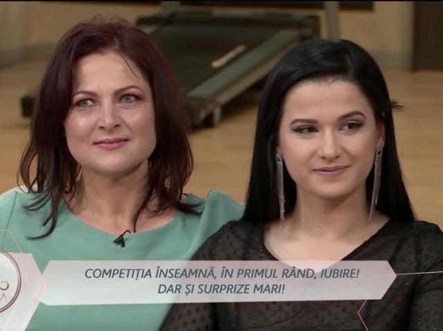 Mama Mădălinei, surpriză fără margini pentru fiica ei. Cum și-a întâmpinat Radu viitoarea soacră