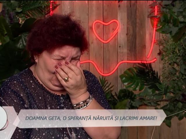 Retrospectiva celor mai importante și momente ale mamelor din emisiunea Mireasa, sezonul 2