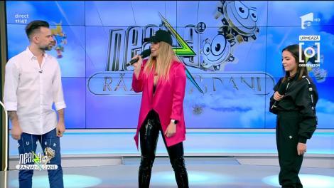 """Ligia, concurentă X Factor și Tiana Maria lansează videoclipul piesei """"Jumătate"""""""