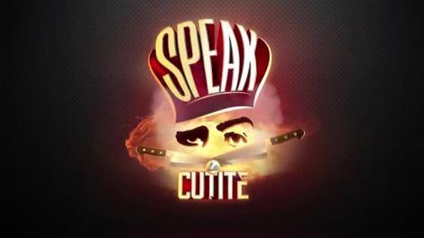 Speak la Cutite - Episodul 48 - FINALA
